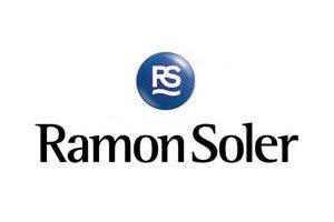 Hidrofil | RAMON SOLER