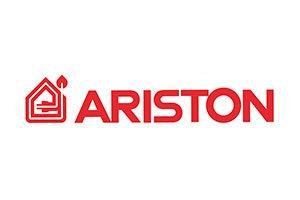 Hidrofil | ARISTON