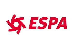 Hidrofil | ESPA