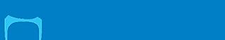Hidrofil Logo