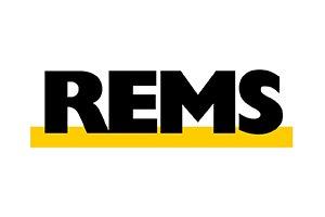 Hidrofil | REMS